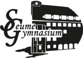 eLearning @ Seume Gymnasium Vacha
